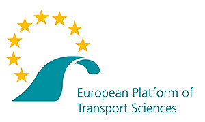 European Platform for Transport Sciences